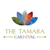 The Tamara Carnival